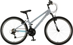Product image for Dawes Moonstone HT Mountain Bike 2018 - Hardtail MTB