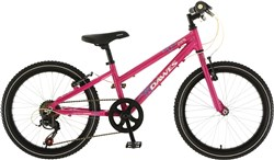 Product image for Dawes Paris 20w Girls 2018 - Kids Bike