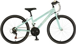 Product image for Dawes Paris 24w Girls 2018 - Junior Bike