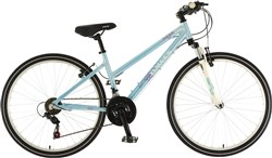 Product image for Dawes Paris HT 26w Girls Mountain Bike 2018 - Hardtail MTB