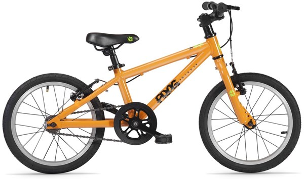 Frog 48 16w - Nearly New - 2018 Kids Bike