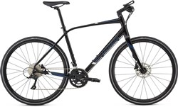 Product image for Specialized Sirrus Elite 700c - Nearly New - S - 2017 Hybrid Bike