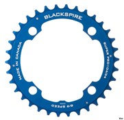 Super Pro Middle Chainring