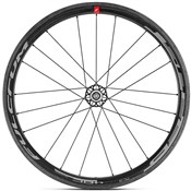 Product image for Fulcrum Racing Speed 40C Carbon Road Wheelset