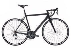 Product image for Felt F6 - Nearly New - 51cm - 2016 Road Bike