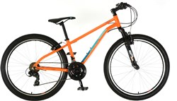 "British Eagle Neo AL 26"" Mountain Bike 2018 - Hardtail MTB"