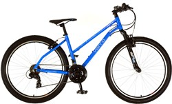"British Eagle Varro AL Low Step Womens 26"" Mountain Bike 2018 - Hardtail MTB"