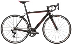 Product image for Orro Pyro 5800-FSA Racing Sport 2018 - Road Bike