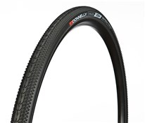 Product image for Donnelly XPlor USH 60TPI SC Wire Bead Adventure Tyre