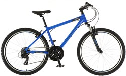 "Product image for Claud Butler Edge HT 26"" Mountain Bike 2018 - Hardtail MTB"