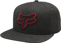 Fox Clothing Instill Snapback Hat SS18