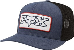 Fox Clothing Honorarium 110 Snapback Hat SS18