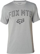 Fox Clothing Passed Up Short Sleeve Tech Tee SS18