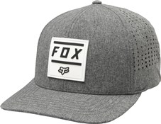 Fox Clothing Listless Flexfit Hat SS18