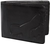 Product image for Fox Clothing Core Wallet