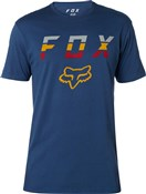 Fox Clothing Smoke Blower Short Sleeve Premium Tee SS18