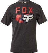 Product image for Fox Clothing 74 Wins Short Sleeve Tech Tee SS18