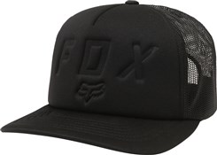 Fox Clothing Foamin Moth Snapback Hat SS18