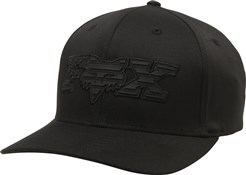 Fox Clothing Encumber Flexfit Hat SS18