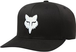Product image for Fox Clothing Legacy Heritage 110 Snapback