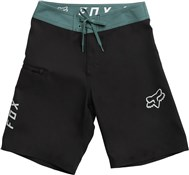 Fox Clothing Overhead Youth Boardshorts SS18