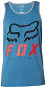 Fox Clothing Heritage Forger Tech Tank Top SS18