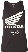 Product image for Fox Clothing Fox Honda Premium Tank Top SS18