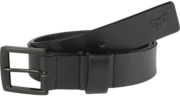 Fox Clothing Briarcliff 2 Belt
