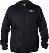 Product image for Fox Clothing Attacker Windbreaker Jacket SS18
