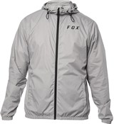 Fox Clothing Attacker Windbreaker Jacket