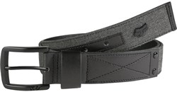 Product image for Fox Clothing Bulletproof Belt SS18