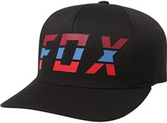 Fox Clothing Smoke Blower Flexfit Youth Hat SS18