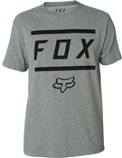 Product image for Fox Clothing Listless Airline Short Sleeve Tech Tee SS18