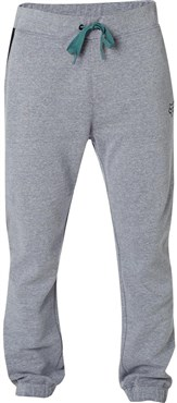 Fox Clothing Lateral Pants