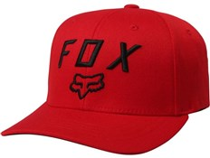 Fox Clothing Legacy Moth 110 Youth Hat