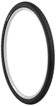 Surly Knard 41 Cyclocross Tyre