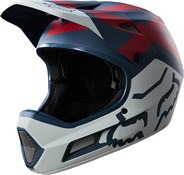 Product image for Fox Clothing Rampage Comp Preme Full Face MTB Helmet SS18