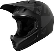 Product image for Fox Clothing Rampage Landi Full Face MTB Helmet SS18