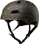 Fox Clothing Flight Splatter MTB Helmet