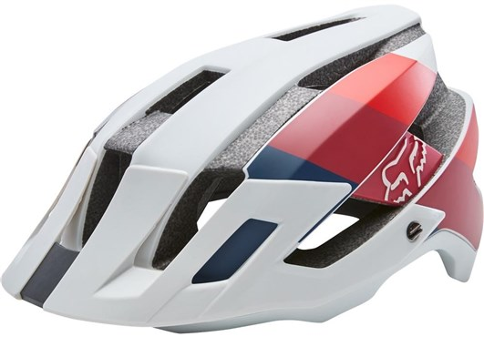 Fox Clothing Flux Drafter MTB Helmet