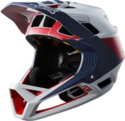Product image for Fox Clothing Proframe Drafter Full Face MTB Helmet SS18
