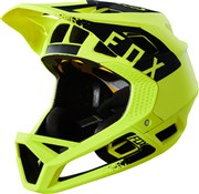 Product image for Fox Clothing Proframe Mink Full Face Helmet SS18