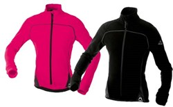Mistral Womens - windproof cycling jacket