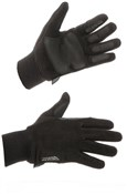Microfleece Stretch Gloves 2012