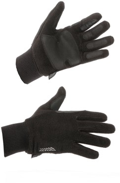 Image of Altura Microfleece Stretch Gloves 2015