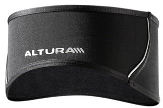 Altura Windproof Cycling Headband SS16