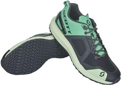 Scott Palani SPT Womens Running Shoe