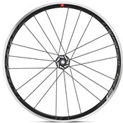 Product image for Fulcrum Racing 3 C17 Road Wheelset