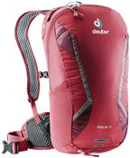 Product image for Deuter Race X Bag