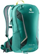 Product image for Deuter Race Air Bag